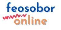Феособор.Онлайн - Видео о соборе и жизни его общины
